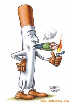 http://3.bp.blogspot.com/_uTKUPzs4JGw/TD7ZJlCcThI/AAAAAAAAADg/XQzYvjjAKG4/s1600/cigarette.jpg
