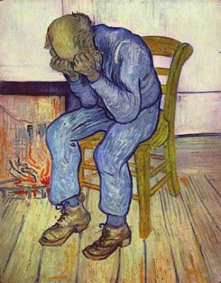 http://3.bp.blogspot.com/_uTR-AOzTbVk/S8v1Vih7FJI/AAAAAAAABu8/Ipa4H-aSmGI/s400/van_Gogh+disperazione-depressione.jpg