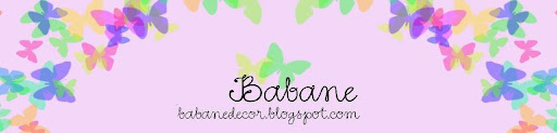 Babane Decor