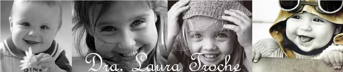 DRA. LAURA TROCHE