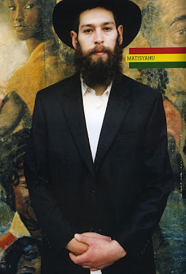 i-reggae - THE MOST CURRENT AND RELIABLE REGGAE INFORMATION SITE ON THE INTERNET.