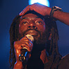 Buju Banton Retrial Delayed - Reggae News