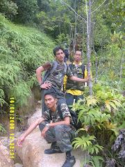 xpdc Gunung Angsi 2008