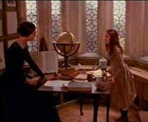 """Película """"Jane Eyre"""" (1996)"""