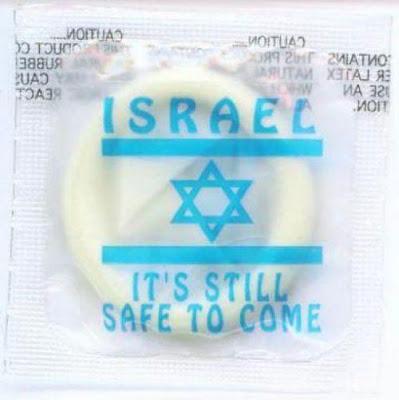 los condones mas raros, extraños y curiosos