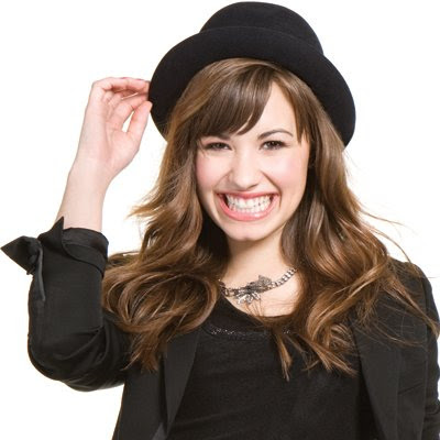 demi lovato shut up and love me. quot;Shut up and Love mequot;,