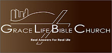 Grace Life Bible Church
