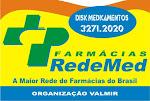 Farmácias Rede Med
