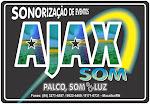 AjaxSommacaiba