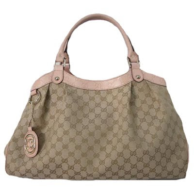 pink gucci handbags