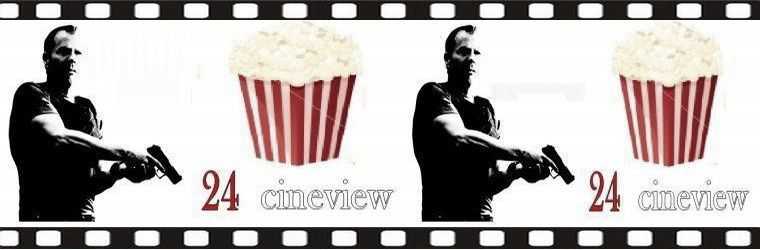 24 Cineview