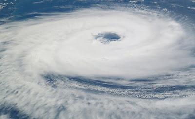 hurricane ike 08 preview Hurricane Ike from Space