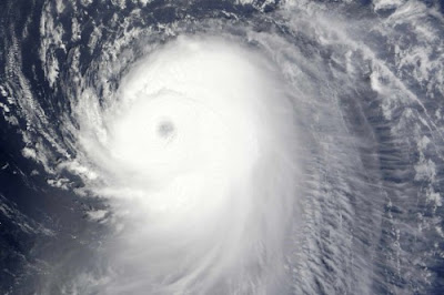 hurricane ike 02 preview Hurricane Ike from Space