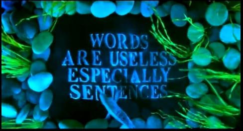 bedtime-words_useless.jpg