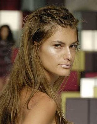 modern hairstyles 2009. Modern Hairstyles For Women in