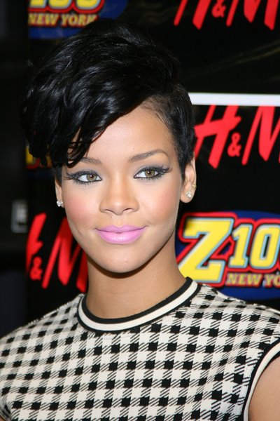 short haircuts for black women with. cute short haircuts for lack