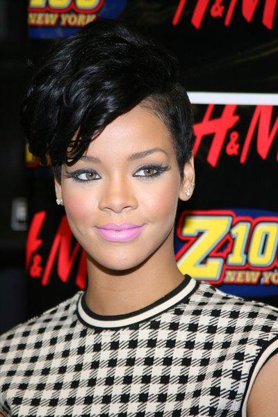 black women short hairstyles. cute short haircuts for lack women. Cute Short Haircuts On Black; Cute Short Haircuts On Black. Bosunsfate. Aug 5, 04:44 PM