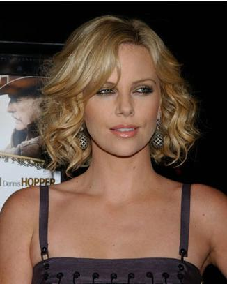short curly hair styles 2010 for women. Women 2011. Hairstyle With
