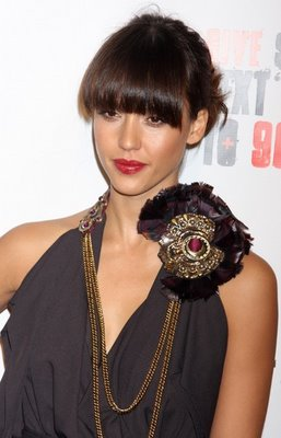Bangs Romance Hairstyles 2013, Long Hairstyle 2013, Hairstyle 2013, New Long Hairstyle 2013, Celebrity Long Romance Hairstyles 2029