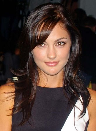 medium length layered haircuts for women. Top Short, Medium, Long Layered Hairstyles For Women
