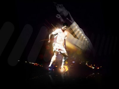 cristiano ronaldo wallpaper 2011 real madrid. Cristiano Ronaldo New
