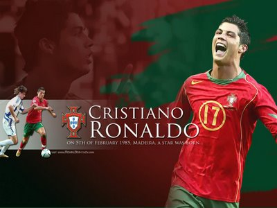 cristiano ronaldo 2011 new. cristiano ronaldo 2011.