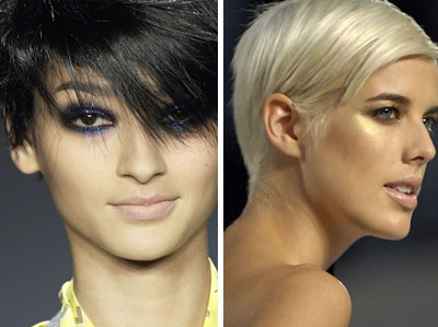 Short Hairstyles, Long Hairstyle 2011, Hairstyle 2011, New Long Hairstyle 2011, Celebrity Long Hairstyles 2087