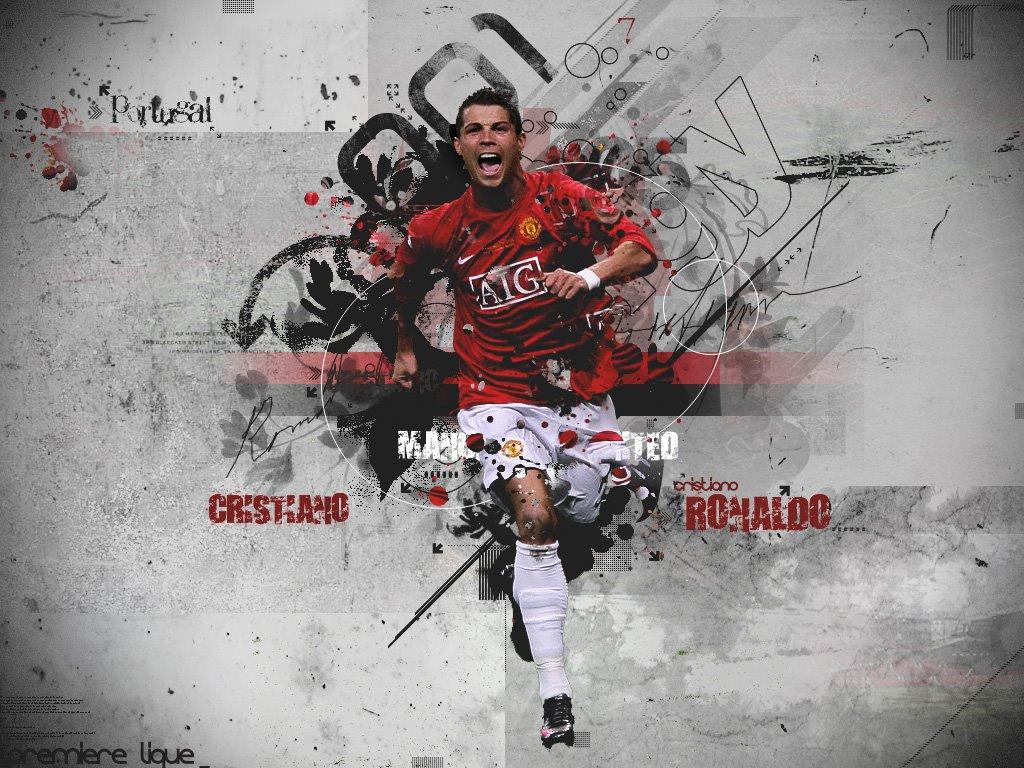 http://3.bp.blogspot.com/_uUR1DUyvNT4/TGfLS2ZGQtI/AAAAAAAAAwU/OfxmavRgCX4/s1600/1024x768_Cristiano_Ronaldo116.jpg