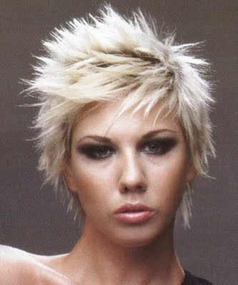 short hairstyles for fat women. short hairstyles for fat