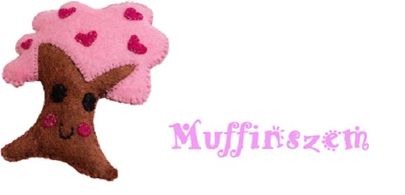 muffinszem