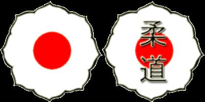 Kodokan judo logo