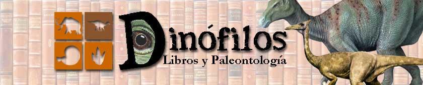 Dinófilos