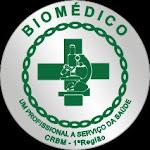 O que é Biomedicina?