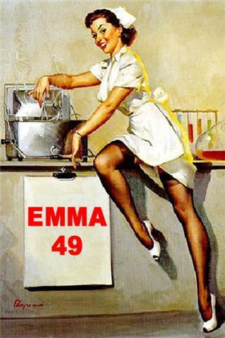 Emma 49
