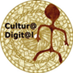 Grupos de Estudo, Comunidades e Redes Sociais
