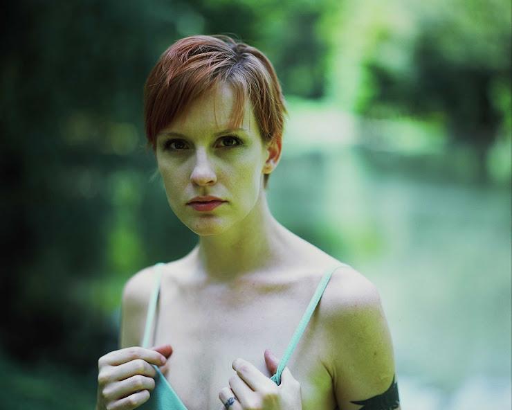Carly Erin 3