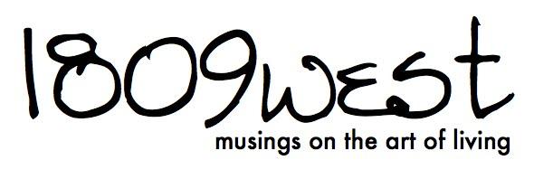 1809west