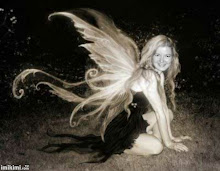 Amanda In Fairy Mode