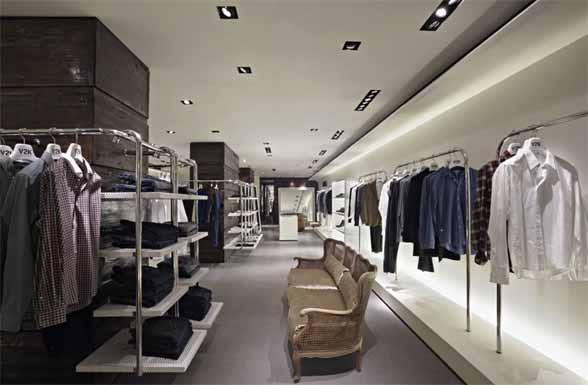 http://3.bp.blogspot.com/_uUplWiZ3Zjs/TBfpgLL1TFI/AAAAAAAAAyA/VAypsvgyrQQ/s1600/Modern-V2K-Nisantasi-Fashion-Store-interior-by-Autoban.jpg