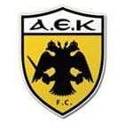AEK 2011