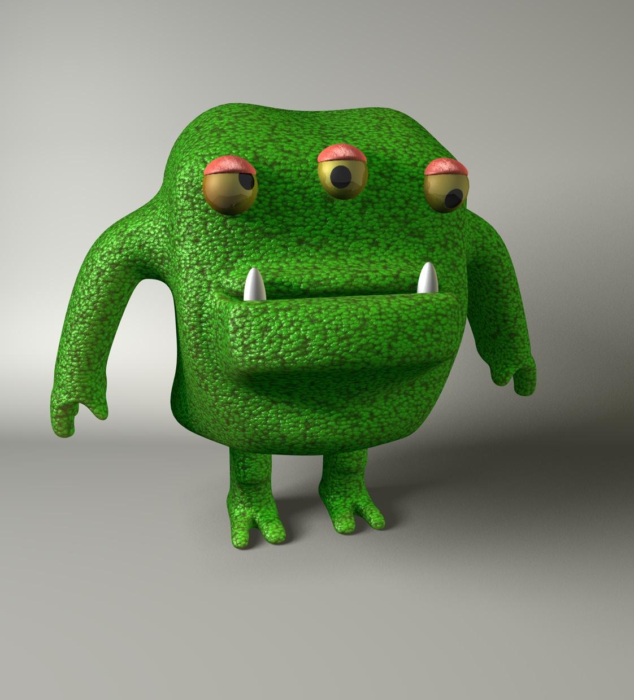http://3.bp.blogspot.com/_uVA8VbIR9u8/TEr8rEZubkI/AAAAAAAAAdk/cEZHRYUPr5c/s1600/Alien.jpg