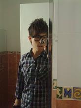 2009@SHiNe H@nG