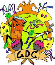 LOGO GDC