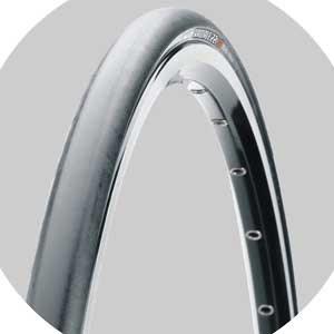 azuribike o mundo das bicicletas maxxis lan a os primeiros pneus de ciclismo com tecnologia. Black Bedroom Furniture Sets. Home Design Ideas