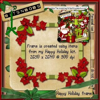 http://scrappingbits.blogspot.com/2009/11/happy-holiday-kit-and-freebie.html