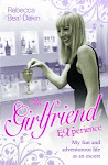 The Girlfriend Experience - Rebecca Dakin