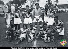 Campeão dos Campeões (1937)