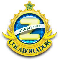 Brasil com Z