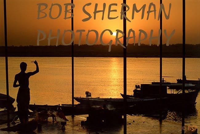 Bob Sherman Photography
