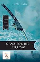klan otori II, buku terbaru, best seller, klan otori gratis, novel populer